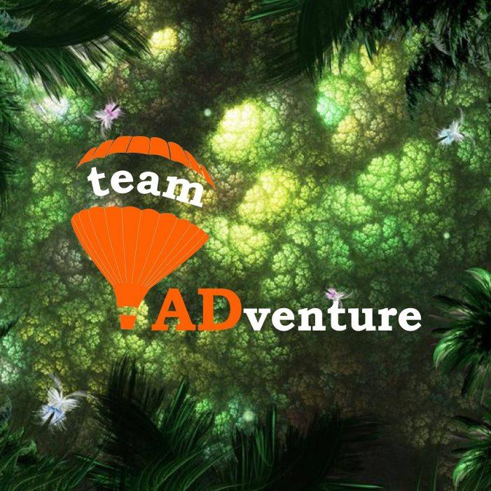 Începe festivalul-concurs de Strategie Publicitară și Relații Publice, team ADventure, ediția a XIV-a